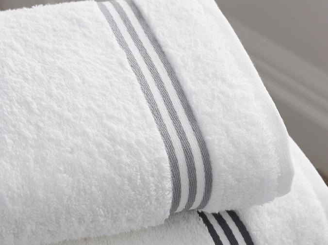 Ventajas de poner una mampara en el baño